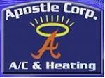 ApostleAC | Air Conditioning & Heat in the Greater Tri-Count & Tampa Bay Area
